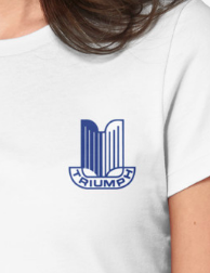 Triumph Shield Logo Shirt