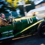 Benjafield Yorkshire Buccaneer Event 02