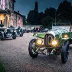 Benjafield Yorkshire Buccaneer Event 05