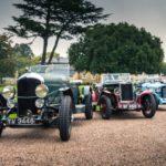 Benjafield Yorkshire Buccaneer Event 11