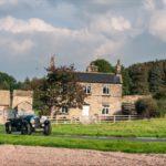 Benjafield Yorkshire Buccaneer Event 19