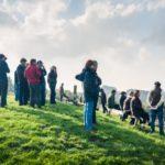 Benjafield Yorkshire Buccaneer Event 25