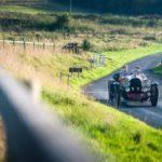 Benjafield Yorkshire Buccaneer Event 26