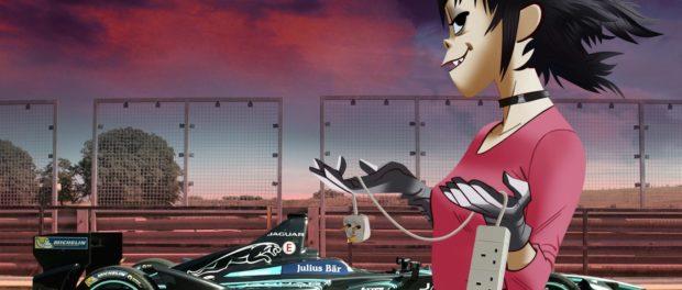 gorillaz-noodle-panasonic-jaguar-racing
