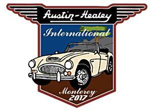 International Healey Week 2017