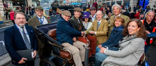 overall-concours-winner-at-the-2015-regent-street-motor-show
