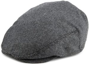 Brixton Men's Hooligan Snap Cap