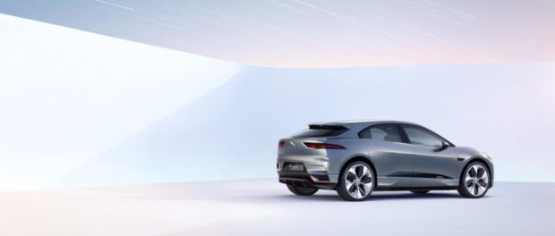 jaguar-electrifies-with-i-pace-concept-car-studio