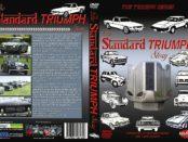 VotW - The Standard Triumph Story