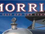 Morris the Cars and Company - Header