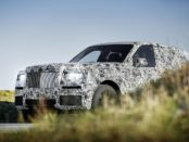 Project Cullinan takes next step in Development Programme