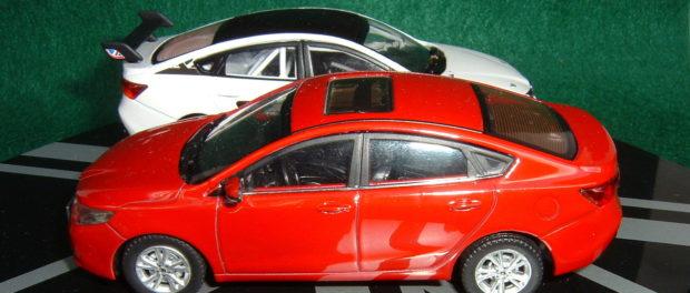 2015 MG GT 1 e1485893181370