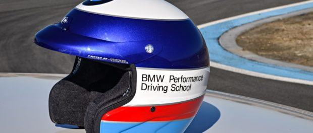 BMW & MINI Driving Experience Relaunches in the USA 1