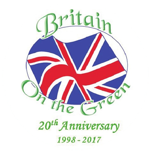 Britain on the Green 2017