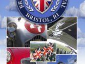 British Motorcar Festival