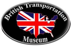 British Transportation Museum