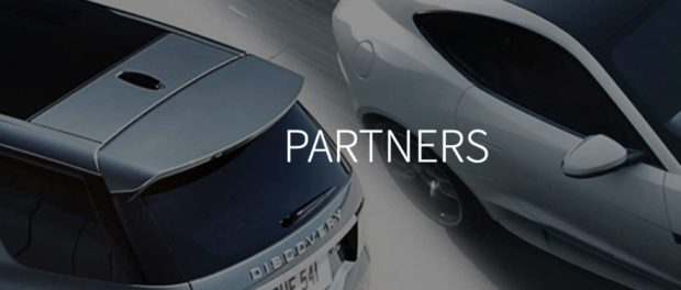 Jaguar Land Rover Announces Closer Partnership with CloudCar