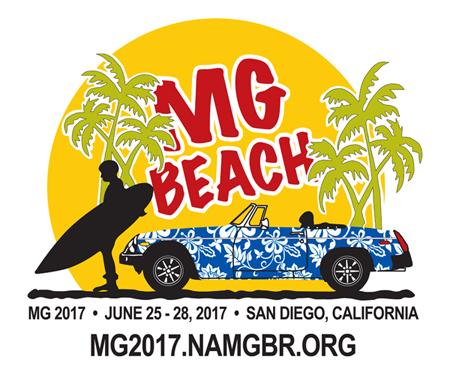 MG 2017