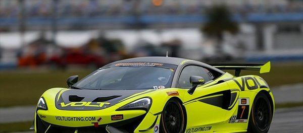 McLaren 570S GT4 2