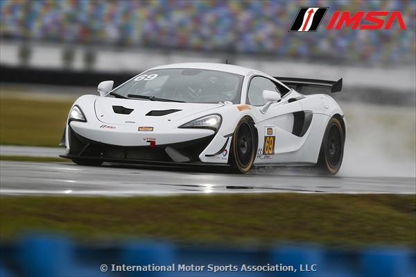 McLaren 570S GT4 3