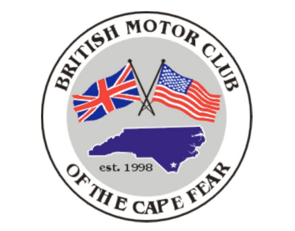19th Annual BMCCF Car Show - Best of British Classic Cars