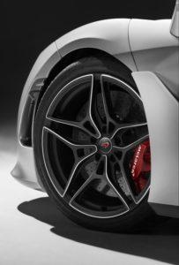 McLaren Super Series set to be Geneva show-stopper 2