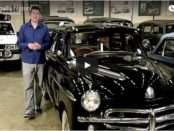 VotW - A History of the Vauxhall