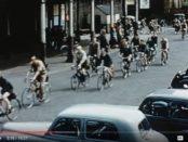VotW - British Transport Films Bicycle Special