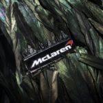 010417_McLaren takes a flyer_5754