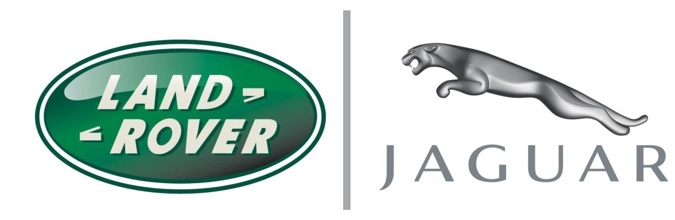 Jaguar Land Rover - Retailer Honors