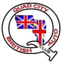 Quad City Logo