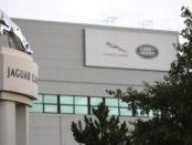 UK cars may never meet 'Made in Britain' threshold, says Jaguar Land Rover