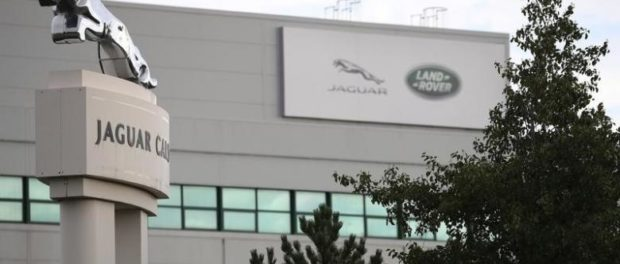 UK cars may never meet 'Made in Britain' threshold, says Jaguar Land Rover
