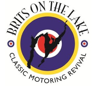 All British Car Motorcycle Show Port Perry Ontario
