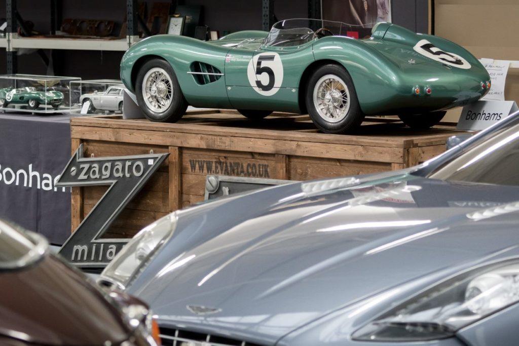 Bonhams Aston Martin Auction_2017_03