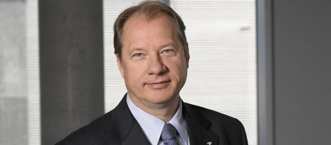 Dr. Jens Ludmann, Header