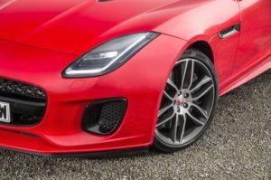 Jaguar Announces F TYPE with 4 Cylinder Ingenium Engine BEH 4149v3