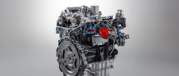 Jaguar Announces F-TYPE with 4-Cylinder Ingenium Engine JLR_0905v1