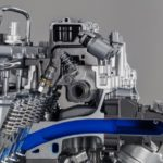 Jaguar Announces F TYPE with 4 Cylinder Ingenium Engine JLR 0915v1