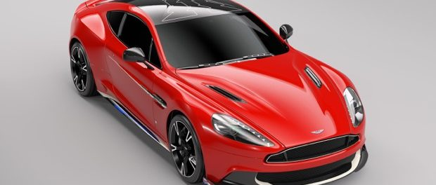 Q by Aston Martin_Vanquish S Red Arrows Edition_02