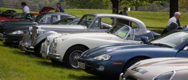 2016-05 Simply Jaguar 61