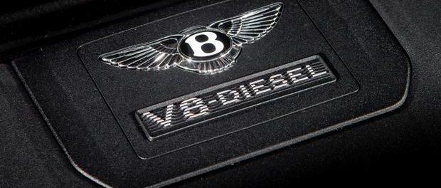 Bentley Bentayga Diesel Wins Autocar Awards 3