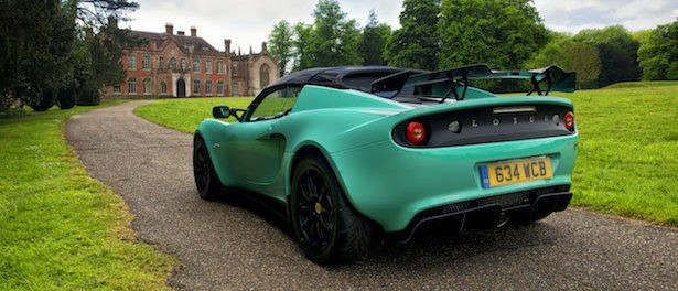 https://justbritish.com/wp-content/uploads/2017/05/Lotus-Elise-Cup-250-615x264.jpg