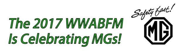 MG-Banner