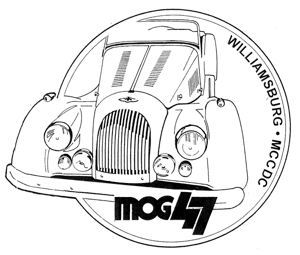 MoG47 Morgan Gathering