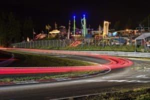Vantage GT8 N24 2017 13