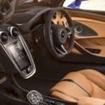7842140617 McLaren 570S Spider 19b