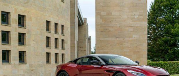 Henley Regatta Q by Aston Martin Collection_01