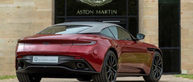 Henley Regatta Q by Aston Martin Collection_05