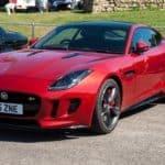 2017 07 Simply Jaguar 101